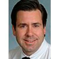 Dr. William Loretan, DO - Ephrata, PA - undefined
