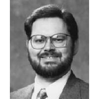 Dr. Joseph Surmitis, MD - Canton, OH - undefined