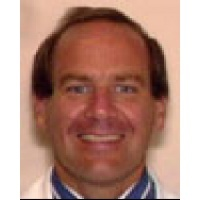 Dr. Timothy Kella, MD - Saint Louis, MO - undefined