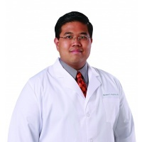 Dr. Michael Espiritu, MD - North Sioux City, SD - Orthopedic Surgery