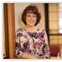 Dr. Mary Houston, MD - Pittsburgh, PA - undefined