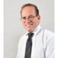Dr. Ronald Philipp, DO - Long Beach, CA - undefined