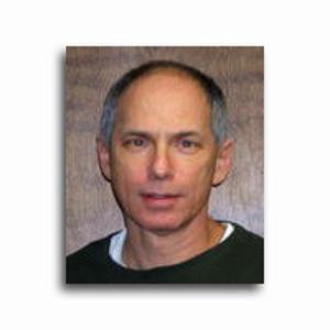 Dr. Richard A. Levinson, MD