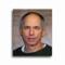 Richard A. Levinson, MD