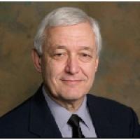 Dr. Stephen Engelke, MD - Greenville, NC - undefined
