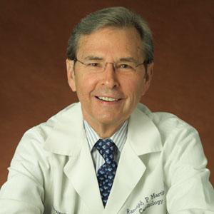 Dr. Randolph P. Martin, MD - Atlanta, GA - Cardiology (Cardiovascular Disease)