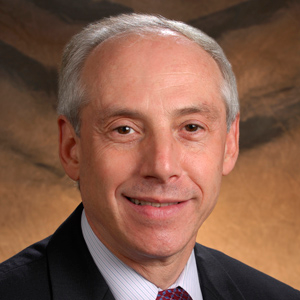 Howard C. Herrmann, MD