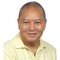 Dr. Steven Hoshiwara, MD - Scottsdale, AZ - undefined