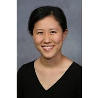 Dr. Stacie Oh, MD - Springfield, OR - undefined