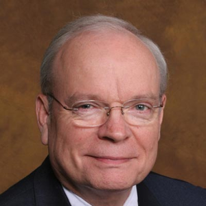 Dr. William D. Kenner, MD