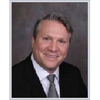 Dr. James Totten, DPM - Newark, NJ - Podiatric Medicine
