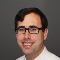Dr. Curtis Weaver, MD - Grand Rapids, MI - undefined