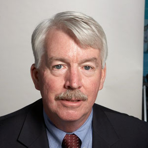 Phillip J. Landrigan, MD