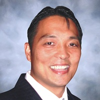Dr. Shane Morita, MD - Honolulu, HI - undefined