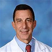 Dr. Robert Cohen, MD - Fairfax, VA - undefined
