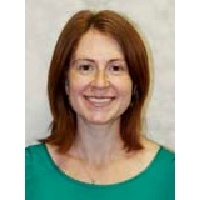 Dr. Jodi Sklansky, DO - Northbrook, IL - undefined
