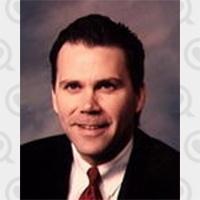 Dr. Mark J. Godat, MD - Dallas, TX - OBGYN (Obstetrics & Gynecology)