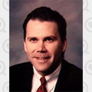 Dr. Mark J. Godat, MD