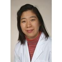 Dr. Katherine Kang, MD - Englewood Cliffs, NJ - OBGYN (Obstetrics & Gynecology)