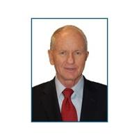 Dr. Thomas Larkin, MD - Denver, CO - Ophthalmology