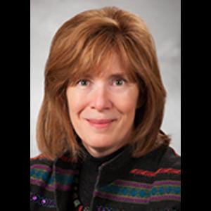 Dr. Karen D. Walker, MD