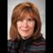 Karen D. Walker, MD