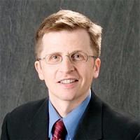 Dr. Gardar Sigurdsson, MD - Iowa City, IA - undefined