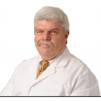 Dr. Steven Fink, MD - Purchase, NY - undefined