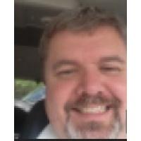 Dr. Brian Griner, MD - Valdosta, GA - undefined