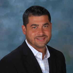 Dr. Fernando J. Manalac, MD