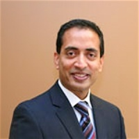 Dr. Nagendra Myneni, MD - Clive, IA - undefined