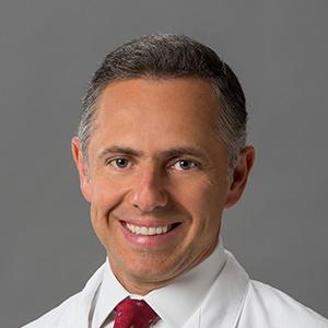 Dr. Lisardo C. Garcia Covarrubias, MD