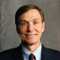 Dr. Jeffrey V. Anderson, MD - Clarksville, TN - OBGYN (Obstetrics & Gynecology)