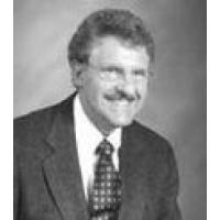 Dr. William Caldwell, MD - Seneca, SC - undefined