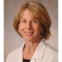 Dr. Sandra Culbertson, MD - Chicago, IL - Gynecology