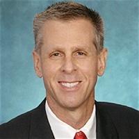Dr. John Yalam, MD - Scottsdale, AZ - Gastroenterology