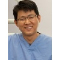 Dr. Quho Choi, DDS - Wappingers Falls, NY - Dentist