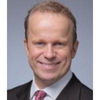 Dr  Christopher Kelly, Urology - New York, NY   Sharecare