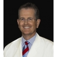 Dr. Peter Hino, MD - Dallas, TX - undefined