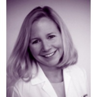 Dr. Dana Huskey, MD - Escondido, CA - undefined