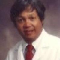 Dr. Melecito Baga, MD - Venice, FL - undefined