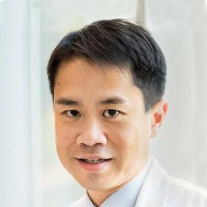 Dr. Son N. Giep, MD