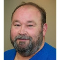 Dr. Harvey Kreitzer, MD - San Diego, CA - undefined