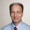 Dr. Eric J. Wilck, MD - New York, NY - Diagnostic Radiology