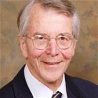 Dr. James Storm, MD - San Francisco, CA - undefined