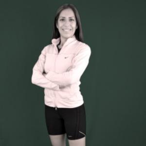 Carmen Ramirez , NASM Elite Trainer