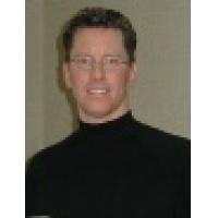 Dr. Michael Bydalek, DMD - Horsham, PA - undefined
