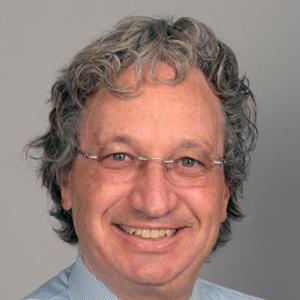 Dr. Mark B. Schenkel, MD
