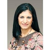 Dr. Susan Maayah, MD - Davis, CA - undefined