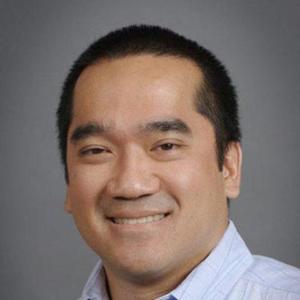 Dr. Son T. Nguyen, MD